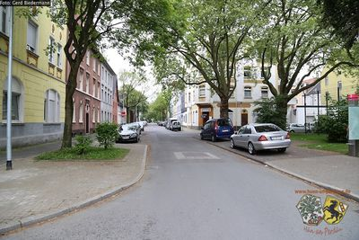 Auguststrasse Gerd Biedermann 20170516.jpg