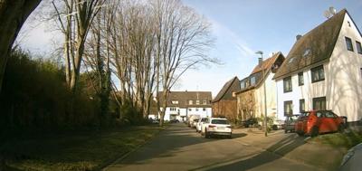 Büchnerstr 130724 TS 2019-02-17.png
