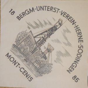 Logo BUV-Herne-Sodingen-1985-Fahne-1990.jpg