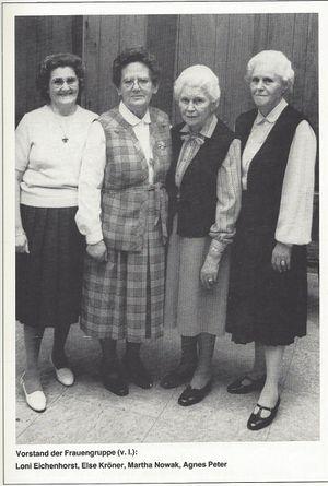 BUV-Herne-Sodingen-1985-Frauen-Vorstand.jpg