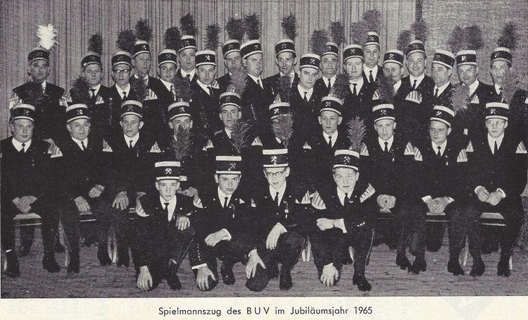 BUV-Herne-Sodingen-1985-Spielmannszug-1965.jpg
