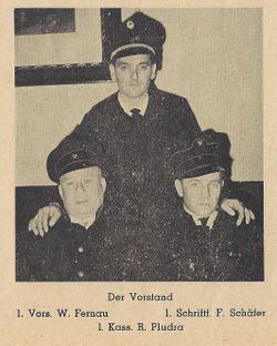 BUV-Herne-Sodingen-1985-Vorstand-1960.jpg