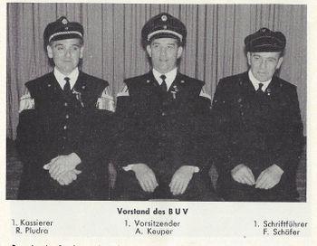 BUV-Herne-Sodingen-1985-Vorstand-1965.jpg