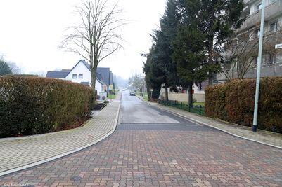 Bachstrasse Gerd Biedermann 2016.jpeg