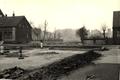 Baustelle Sodinger 195611 Sammlung Liedtke.png