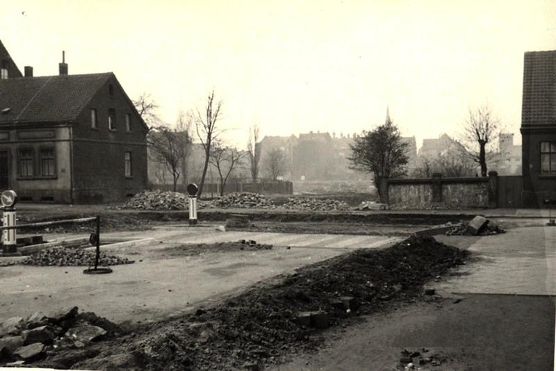 Datei:Baustelle Sodinger 195611 Sammlung Liedtke.png