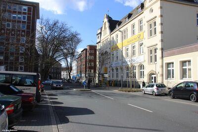 Bebelstraße3 Gerd Biedermann 2016.jpeg