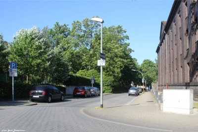 Bergelmannshof-gb-052015.jpg