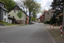 Bergstraße3-gb-052015.jpg