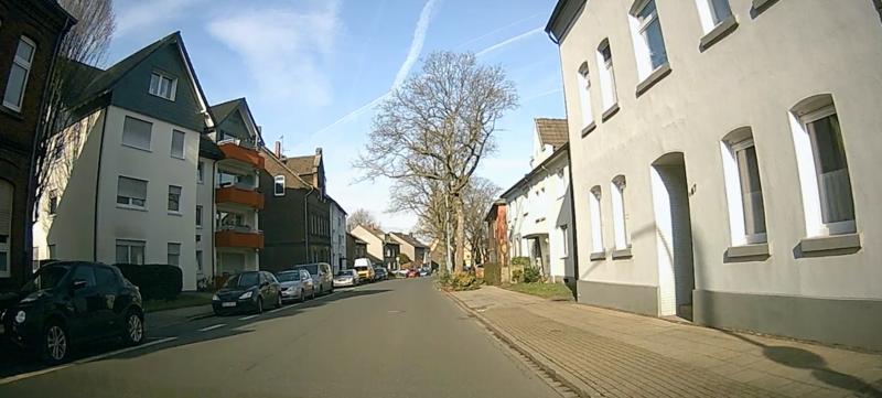 Datei:Bergstrasse 090641 Thorsten Schmidt 2019-02-15.png