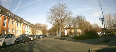 Bergstrasse 090706 Thorsten Schmidt 2019-02-15.png