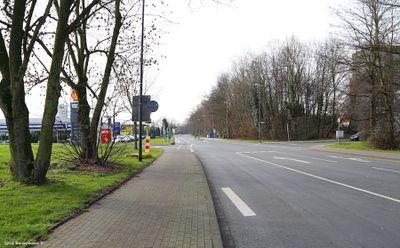 Berlinerstrasse Gerd Biedermann 2016.jpeg