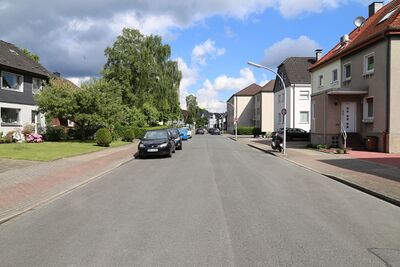 Berninghausstrasse Gerd Biedermann 20170520.jpg