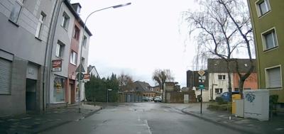 Bielefelder Strasse Thorsten Schmidt 2019-02-10.png