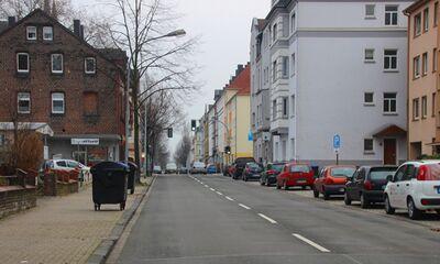 Bismarkstrasse3.jpg