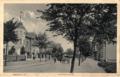 Bochumer Str 1915 Postkarte.png