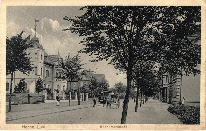 Datei:Bochumer Str 1915 Postkarte.png