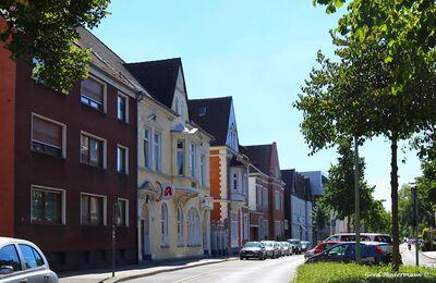 Bochumer Straße 55 Gerd Biedermann 20160823.jpg