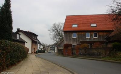 Boersinghauserstrasse.jpg