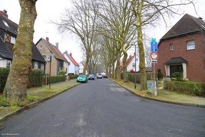 Bonifatiusstrasse Gerd Biedermann 2016.jpeg