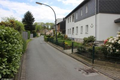 Bremsbergstraße-gb-052015.jpg