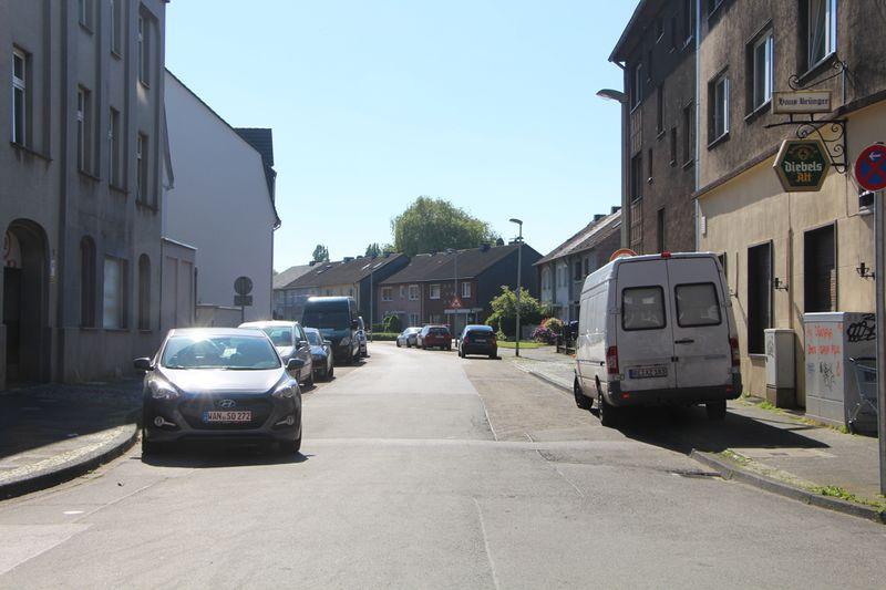 Datei:Brennerstraße 1916 TS 20210530.jpg