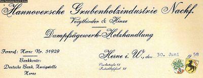 Logo Briefkopf Hannoversche Grubenholzindustrie Nachf.jpg