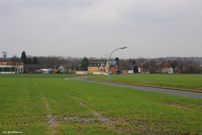 Bruchstrasse.jpg