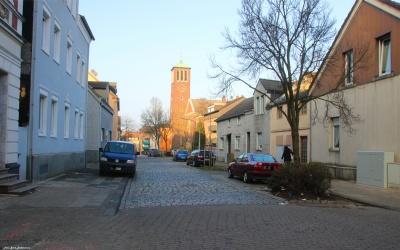 Brunnenstraße.jpg