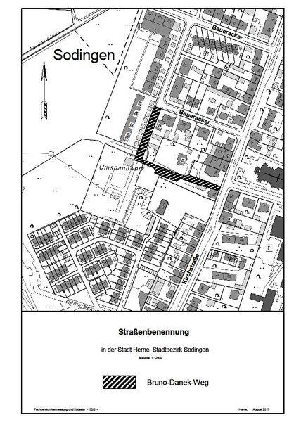 Datei:Bruno-Danek-Weg Lageplan.jpg