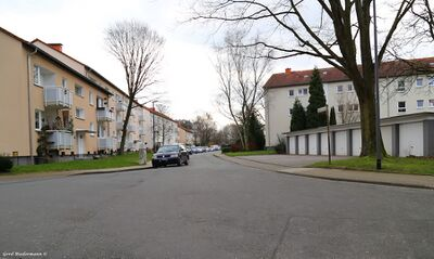 Bunsenstrasse Gerd Biedermann 2016.jpeg