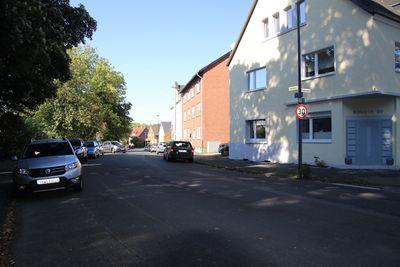 Burgstrasse Gerd Biedermann 2015.jpeg