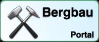 Button-Bergbau.png