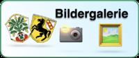 Button-Bildergalerie.png