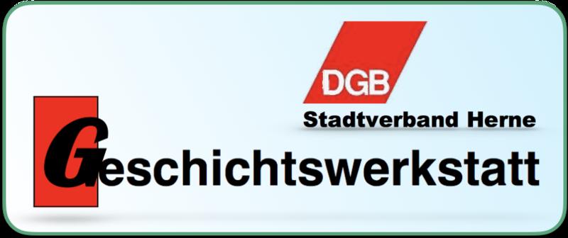 Datei:Button-DGB-Geschichtswerkstatt.png