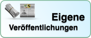 Button-Eigene Veröffentlichungen.png