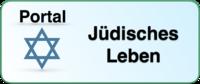 Button-Jüdisches Leben.png