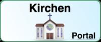 Button-Kirchen.png