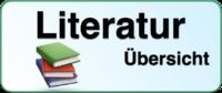 Button-Literatur.png