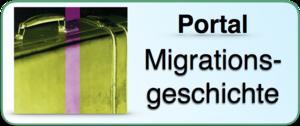 Button-Migration.png