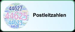Button-Postleitzahl.png