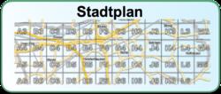 Button-Stadtplan.png