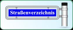 Button-Strassenverzeichnis.png