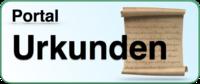 Button-Urkunden.png