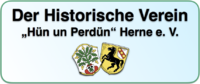 Button-Verein.png