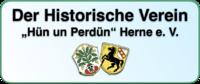 Button-Verein.png