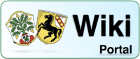 Button-Wiki.png