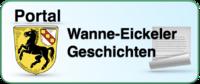 Button Wanne-Eickeler Geschichten.png