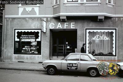 Cafe Heß Sodingen SR128 1980 01.jpg