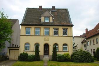 Castroperstraße44-gb-052015.jpg